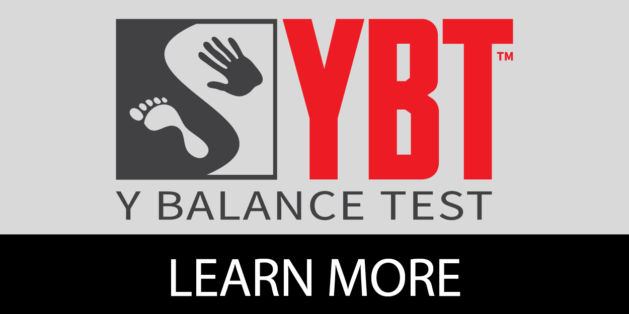 Y Balance Test Online Course Functional Movement Systems