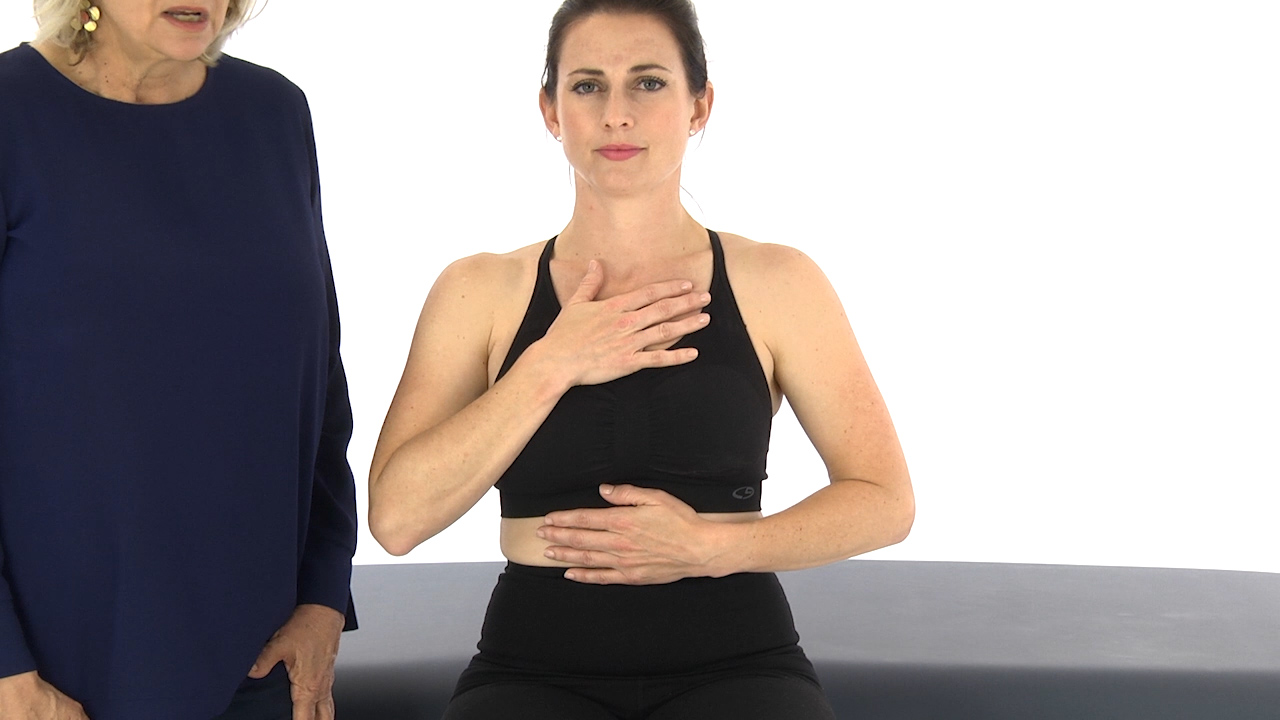 Screening assessing breathing a multidimensional approach get started with your breathing education today and purchase the course in our online store certified members receive an automatic 50 discount 1betcityfo Images