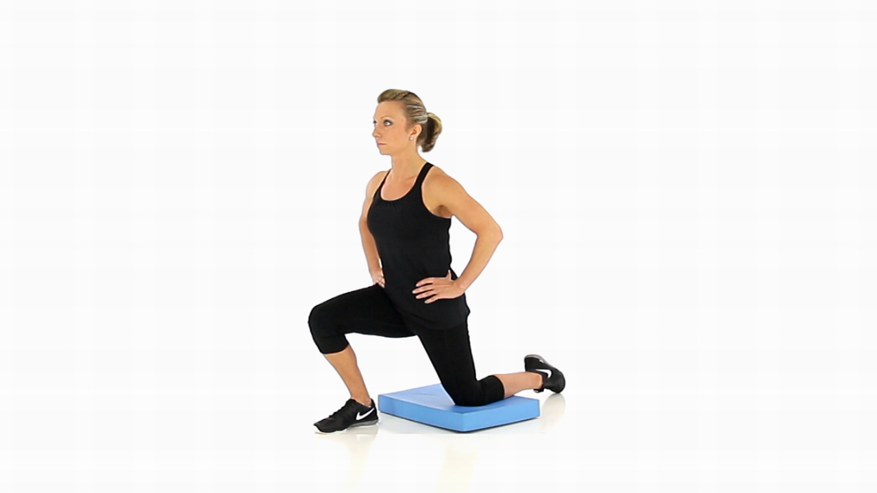 does hip strength have anything to do with ankle injuries How to build an injury-free workout routine  they are not as common as the overuse injuries, but they do happen  we have to connect the dots (hip to ankle,.