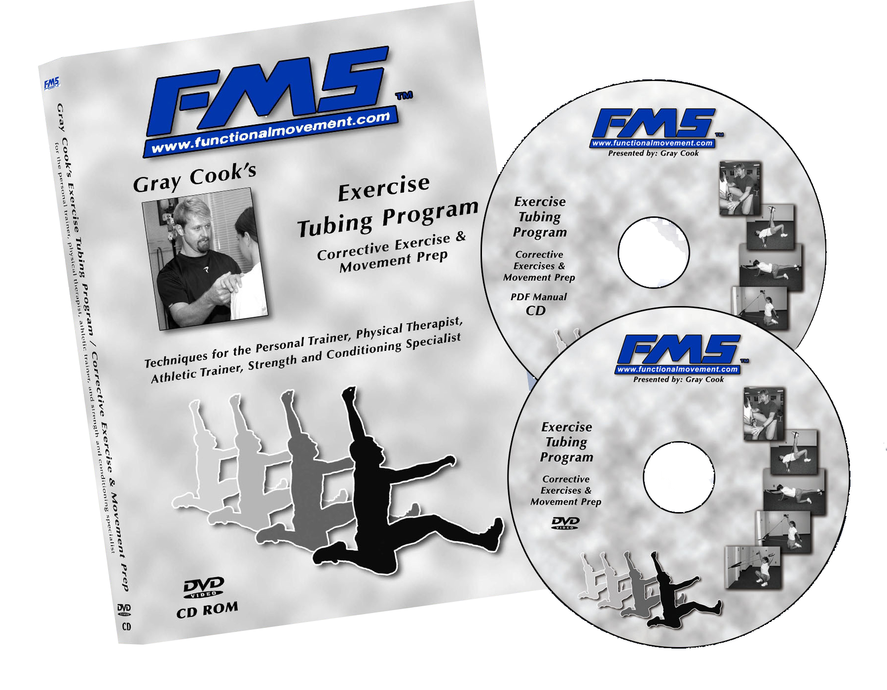 Fms Trainer Download