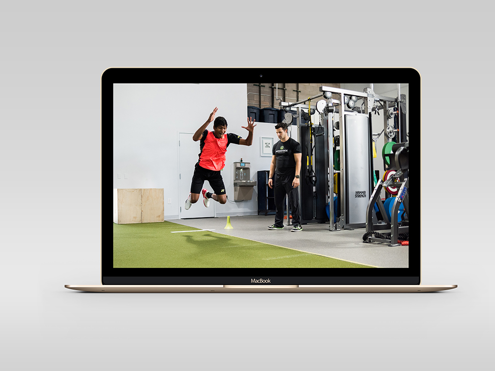 Sfma Level 1 Online Prerequisite Functional Movement Systems